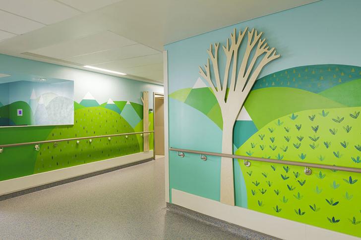 interiorismo-infantil-en-hospital-londres-2