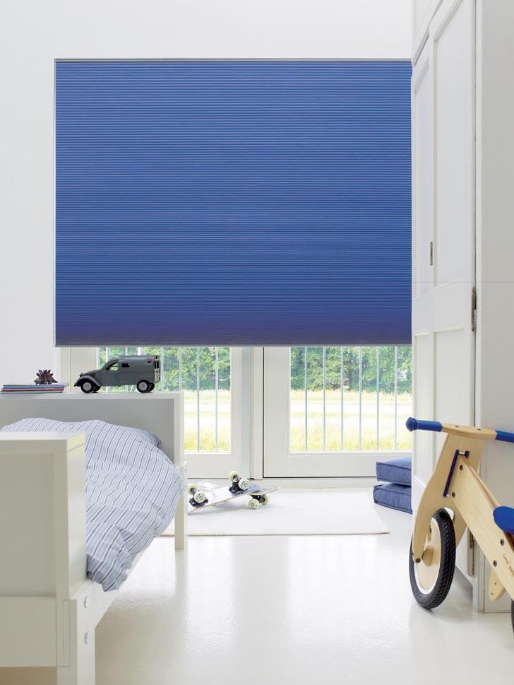 Estores y cortinas infantiles en kaaten - Stores y cortinas ...