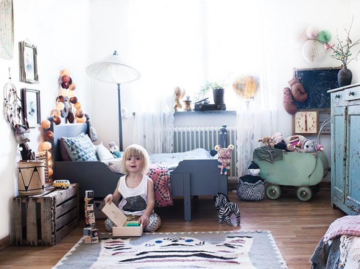 cuarto-infantil-con-encanto