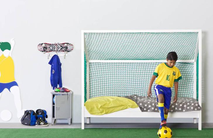 habitacion-infantil-futbol