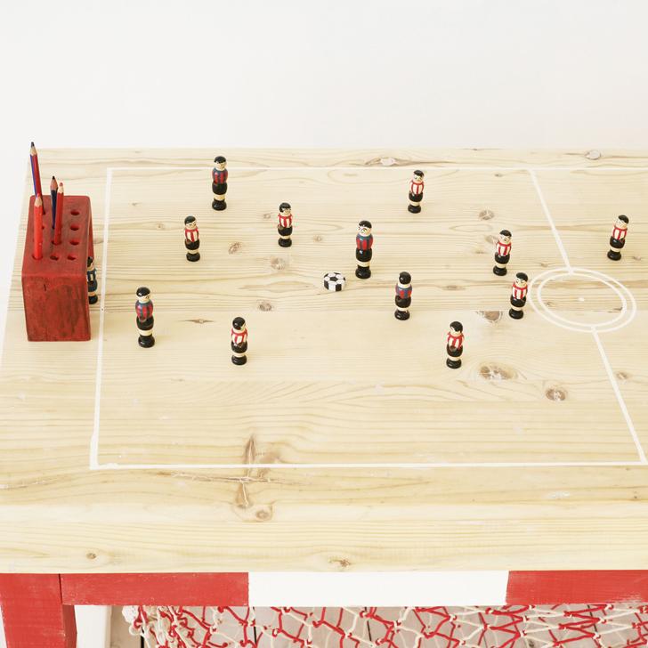 mesa-futbol-habitacion-infantil