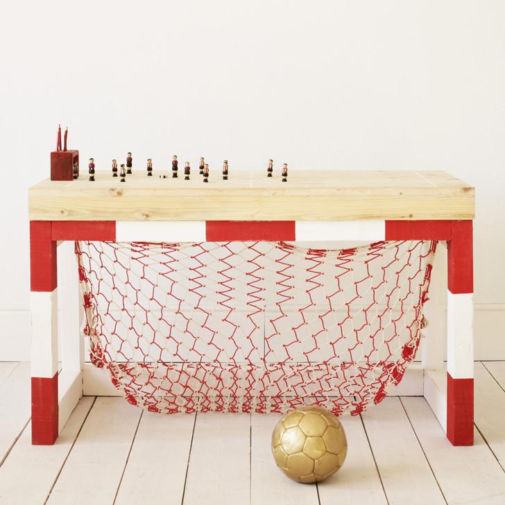 mesa-habitacion-infantil-futbol
