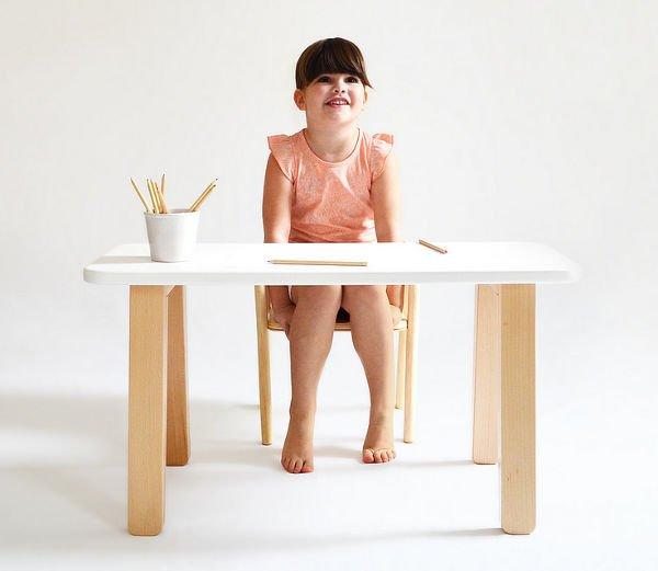 mobiliario-infantil-mumanddad-mesa