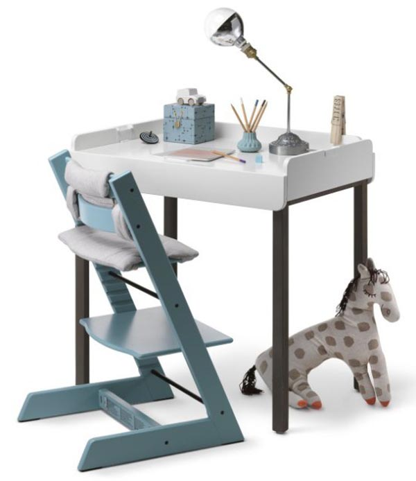 muebles-infantiles-mesita-stokke-home