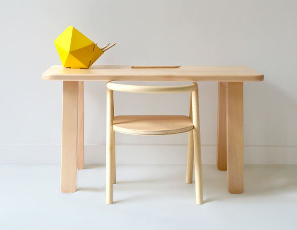 muebles-infantiles-mumanddad-mesa-estudio