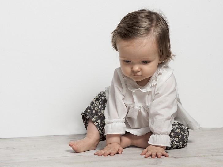 sainte-claire-ropa-bebe