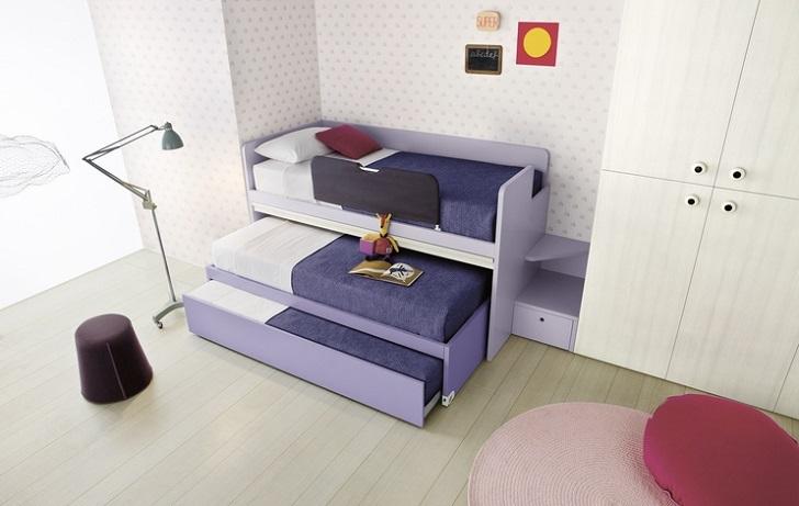 battistela-muebles-infantiles-camas