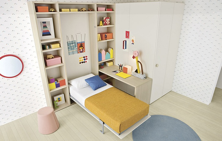 battistella-muebles-modulares-3