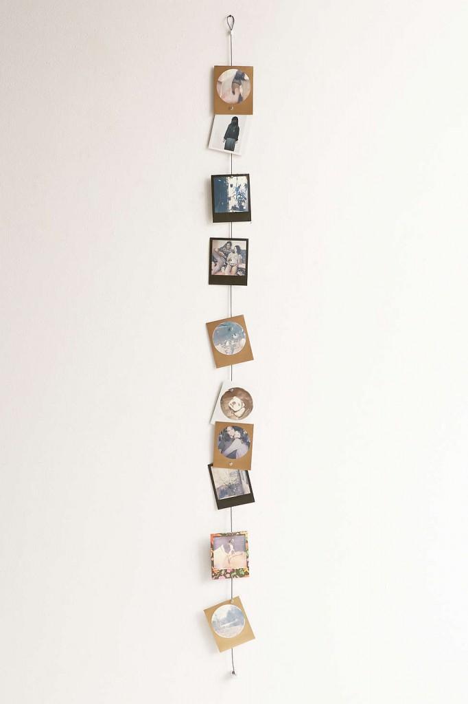 cable-magnetico-fotos