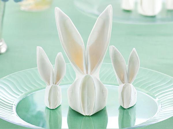 fiesta-de-pascua-servilletas-conejo
