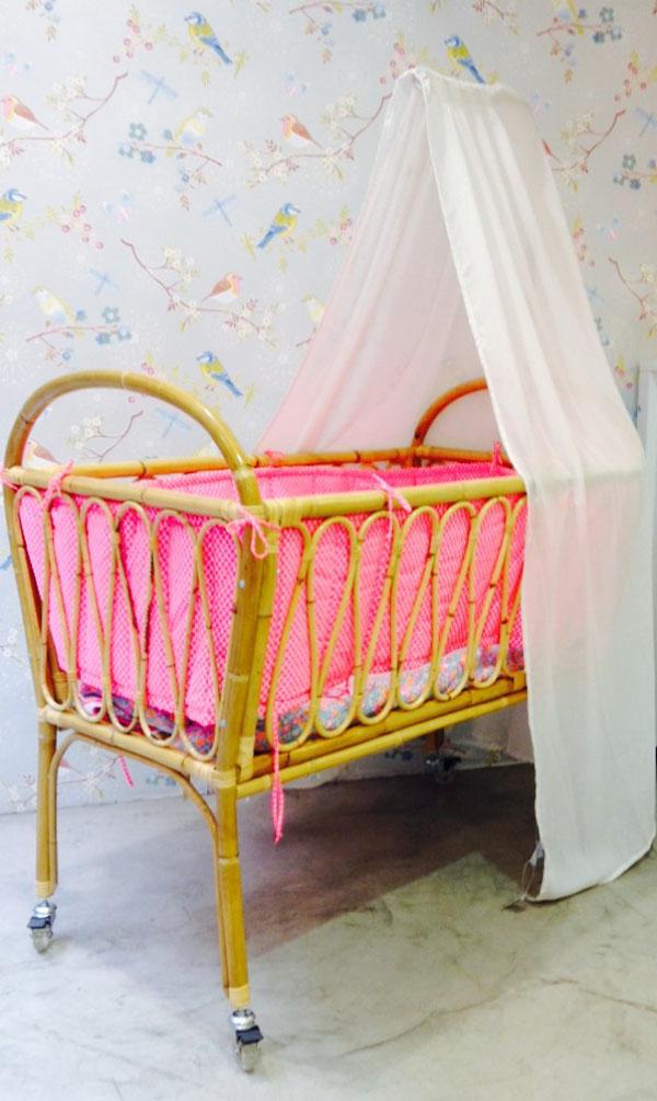 Comprar ofertas platos de ducha muebles sofas spain - Cabeceros infantiles ikea ...