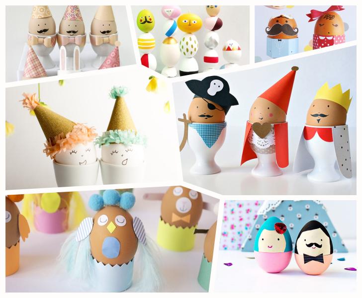 manualidades-huevos-pascua-decorativos