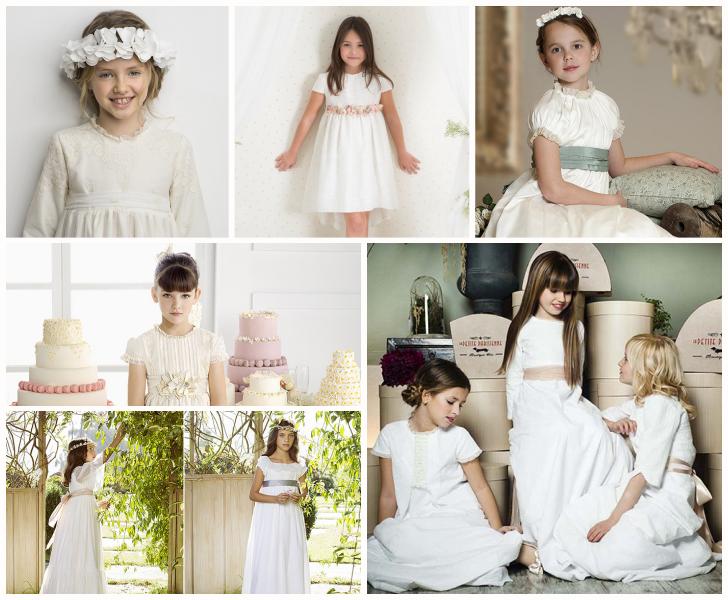 vestidos-primera-comunion-2015