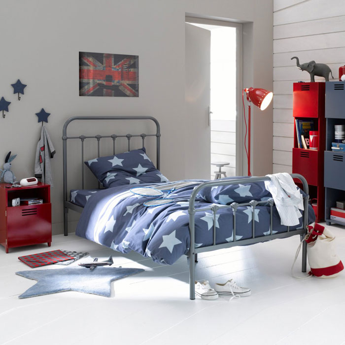 dormitorio-adolescente