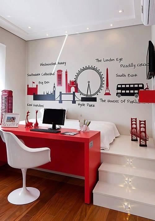 dormitorio-juvenil-escritorio