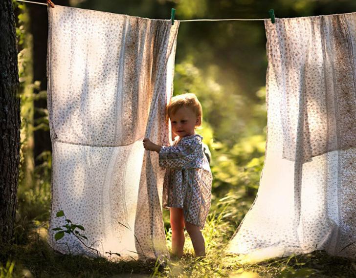 fotos-de-niños-ropa