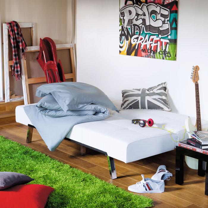 habitacion-juevenil-chicos