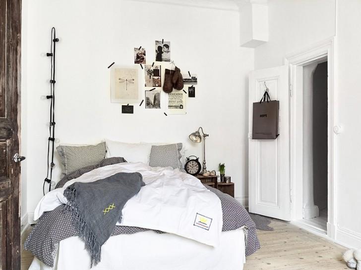 habitacion-juvenil-tonos-grises