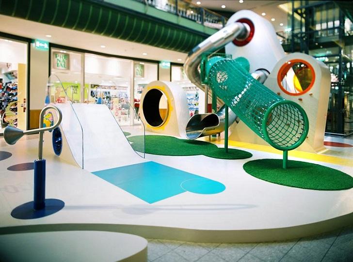 parque-infantil-de-diseño-1
