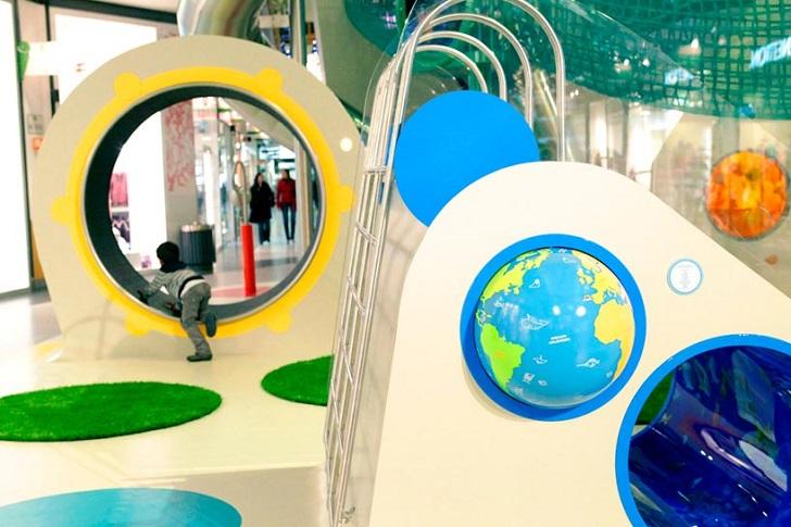 parque-infantil-de-diseño-4