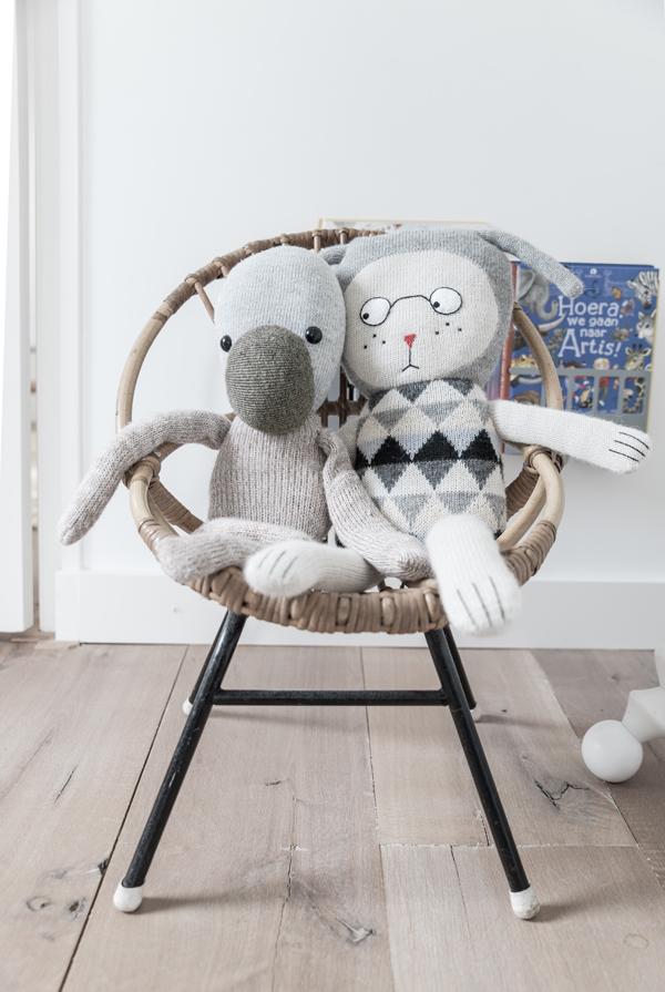 habitacion-infantil-estilo-nordico-1