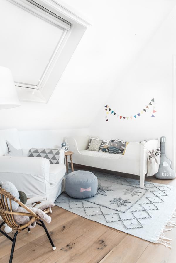habitacion-infantil-estilo-nordico-4