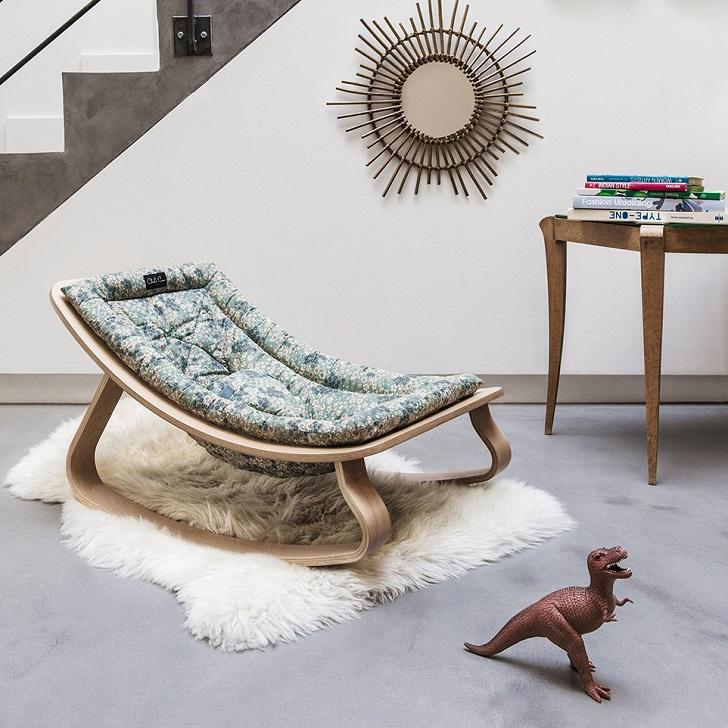 mueble-bebe-mecedora