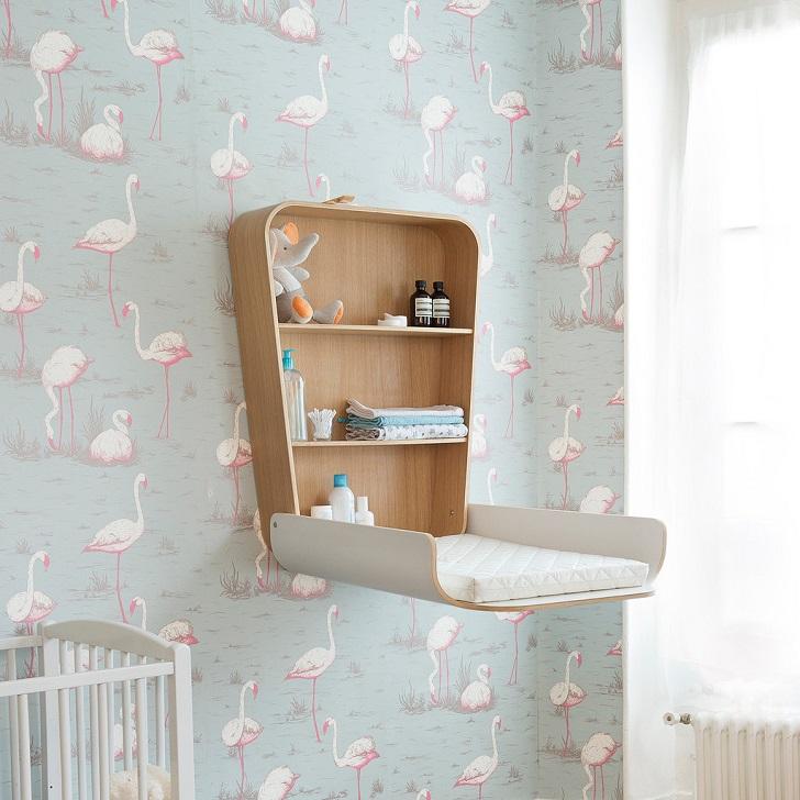 muebles-de-bebes-cambiador