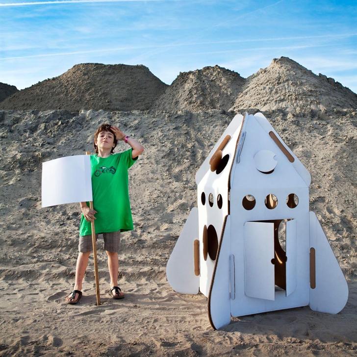 smallable-juguetes-cohete-carton