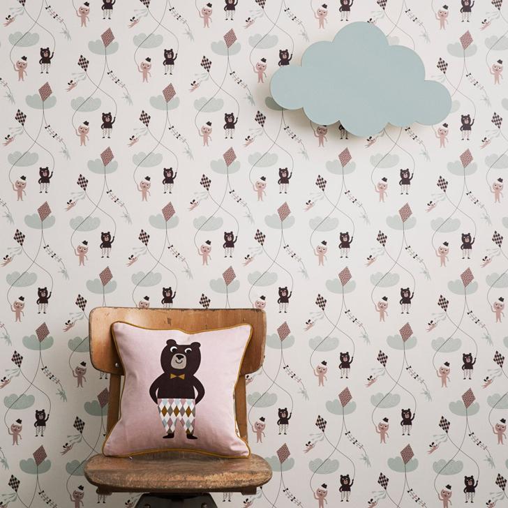 smallable-papel-pintado-osos