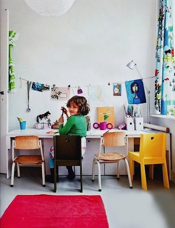 zona-trabajo-niños