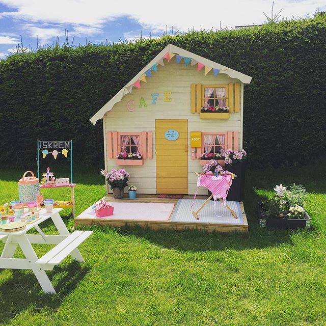 casita-cafe-jardin-niños