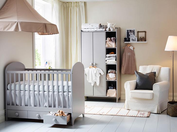 charmtroll-habitacion-bebe-ikea