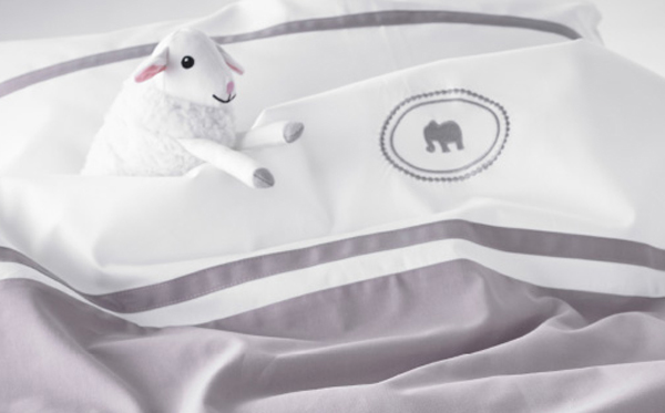 charmtroll-ikea-habitacion-de-bebe-textiles