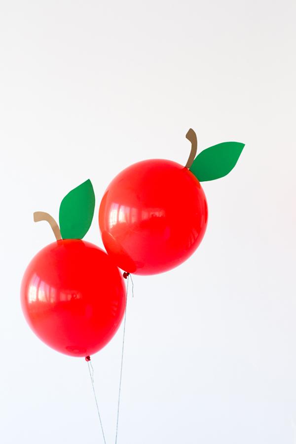 globos-manzanad-decoracion-fiestas