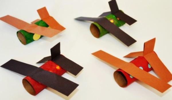 rollos-de-papel-craft-aviones