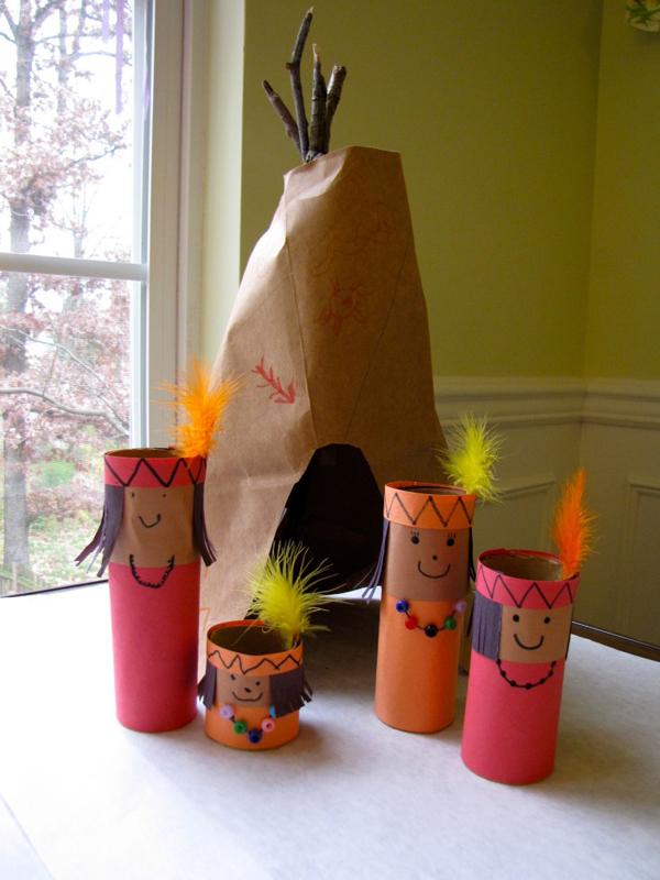rollos-de-papel-craft-indios