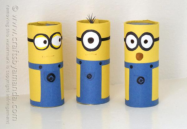 rollos-de-papel-craft-minions