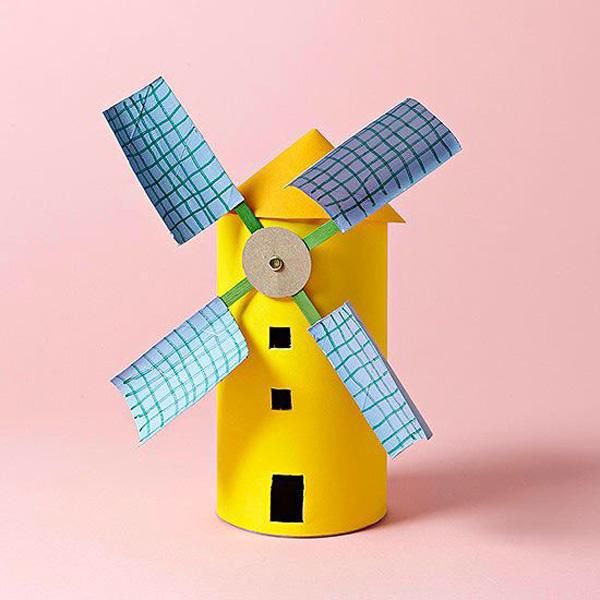 rollos-de-papel-craft-molino