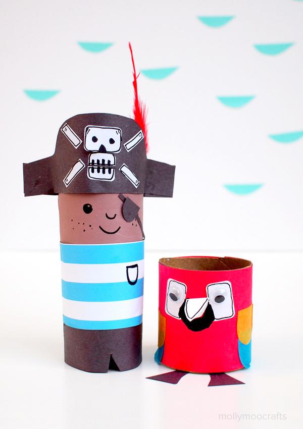 rollos-de-papel-crafts-piratas