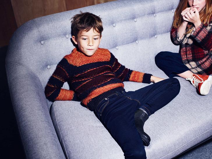 zara-kids-moda-infantil-otoño-niños-jersey