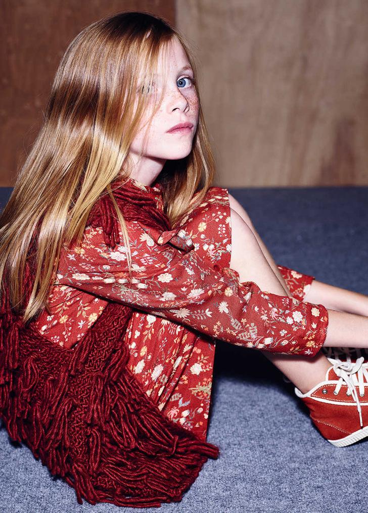 zara-kids-moda-niñas