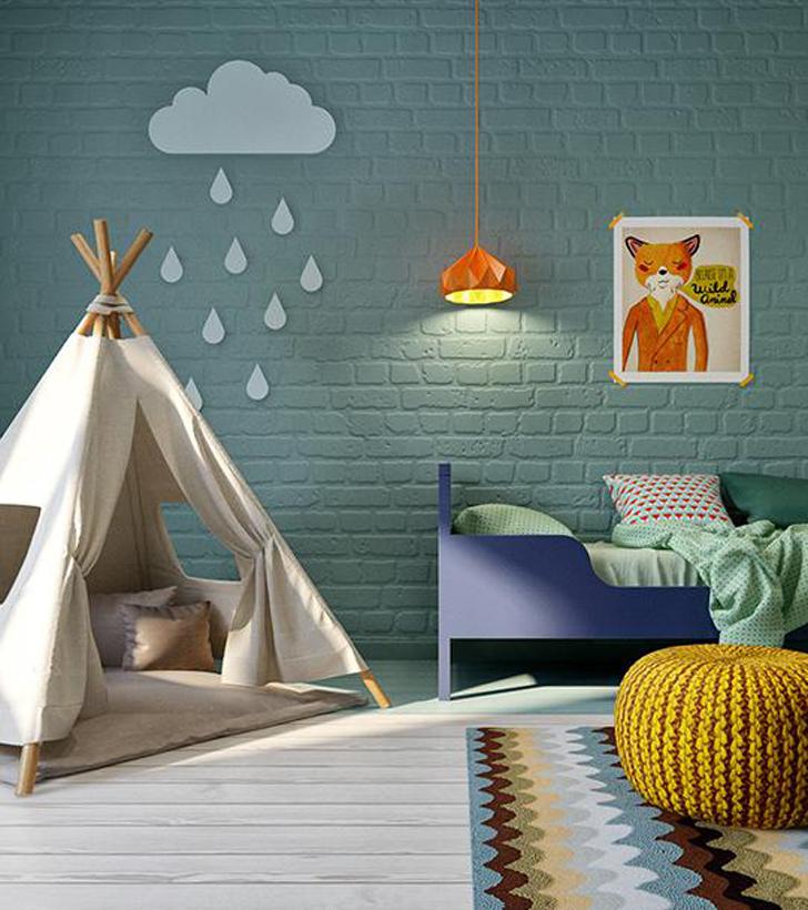 casa-de-diseño-habitacion-infantil-2