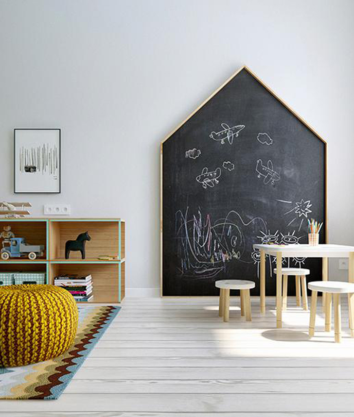 casa-de-diseño-habitacion-infantil-3