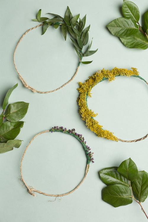 coronas-flores