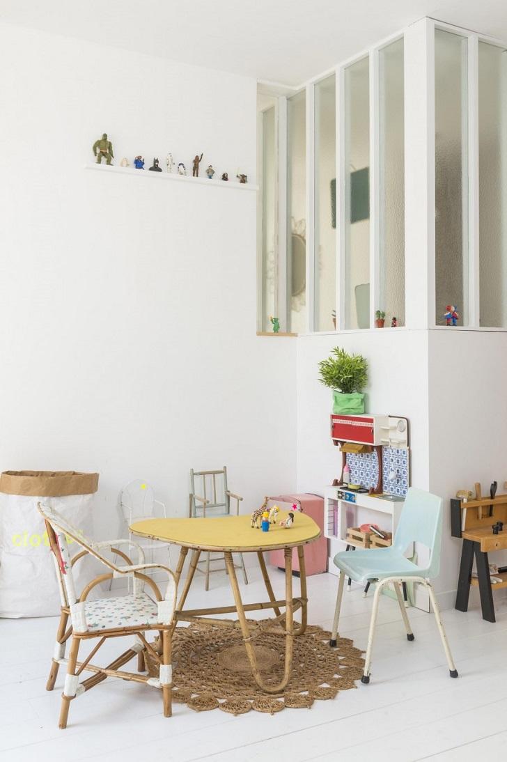 dormitorios-infantiles-de-madera-1
