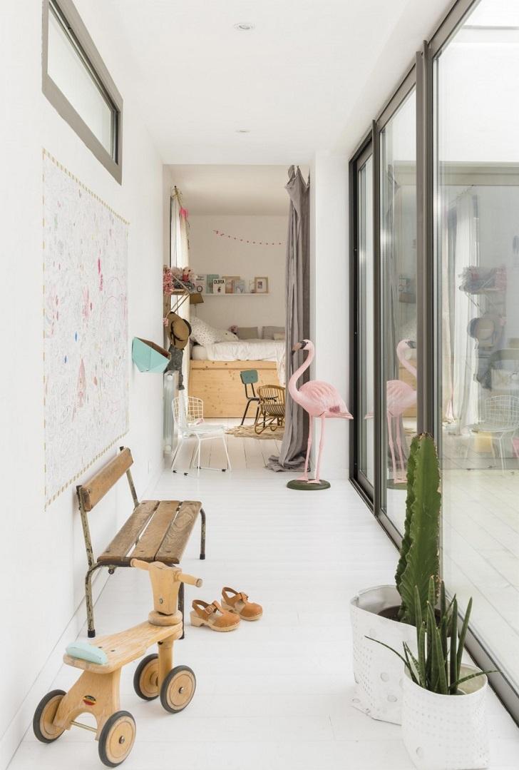 dormitorios-infantiles-de-madera-3