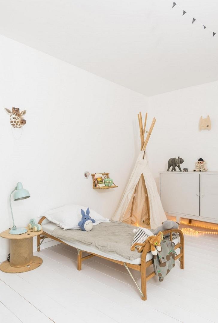 dormitorios-infantiles-de-madera-5