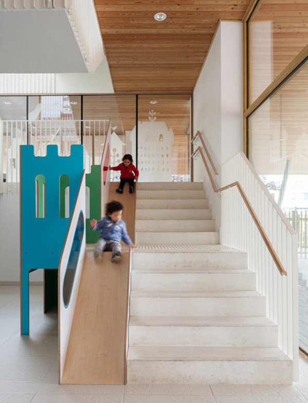 espacio-infantil-de-diseño-10