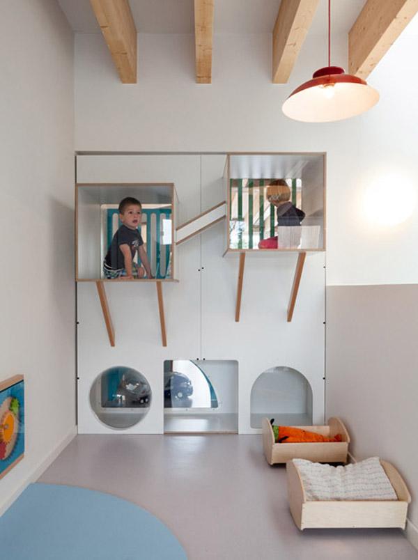 espacio-infantil-de-diseño-12